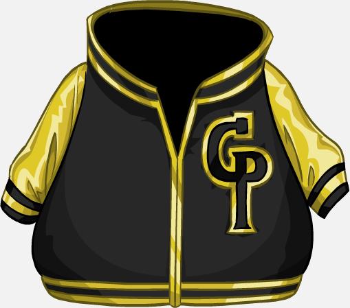 File:Gold Letterman Jacket.PNG