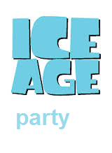 File:Ice age party.png