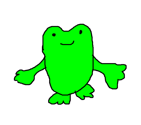 File:Pet2 frog.png