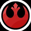Star Wars Interface icon