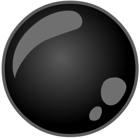 File:Wide Awake Eyes clothing icon ID 2110.png
