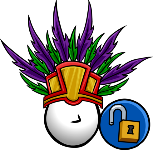 File:11435 icon.png