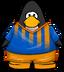 BlueKit-24105-PlayerCard.png