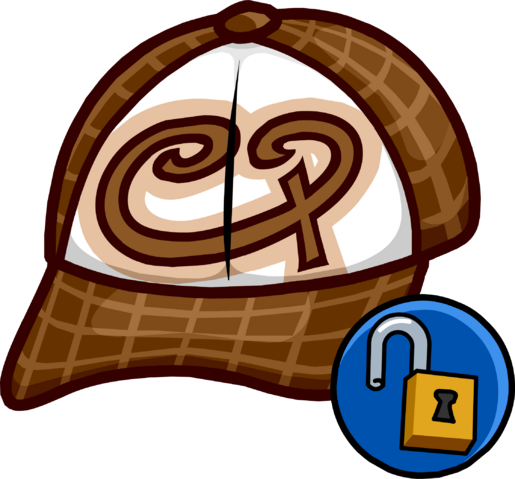 File:Brown Skater Hat clothing ID 11017.png