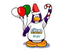 File:ClubPenguinWikiNewLogo.png