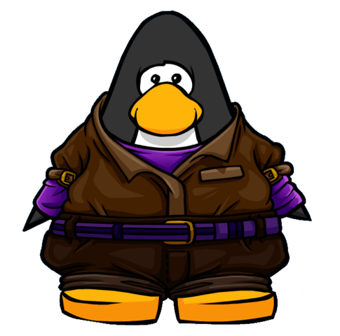 File:Delivery Outfit from a Player Card.PNG