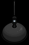 LIN Demolitionmech Droid sprite 002