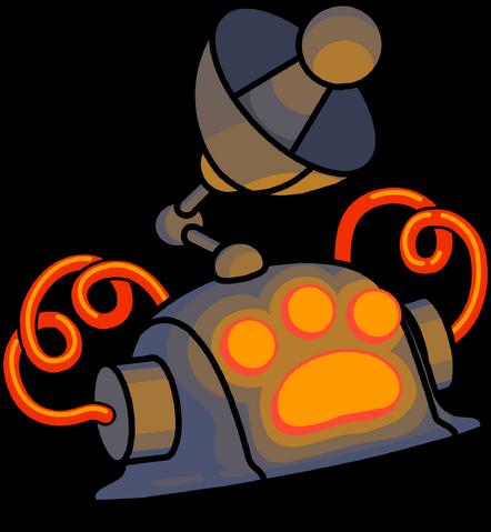 File:Penguin Brain Box icon.png