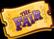 TheFair2014Logo