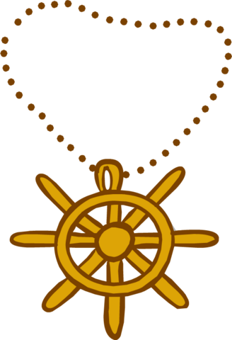 File:Wheel Necklace.png