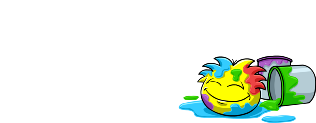 File:Yellow PuffleColorChange.png