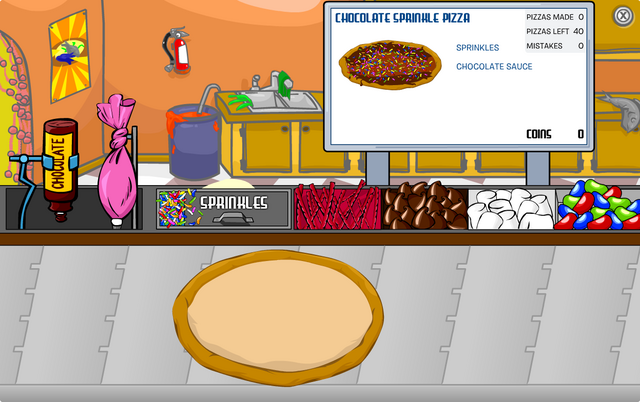 File:Candy Pizzatron.PNG