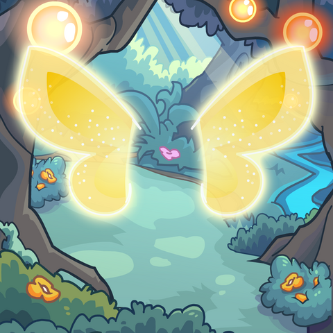 File:Fairy 9232.png