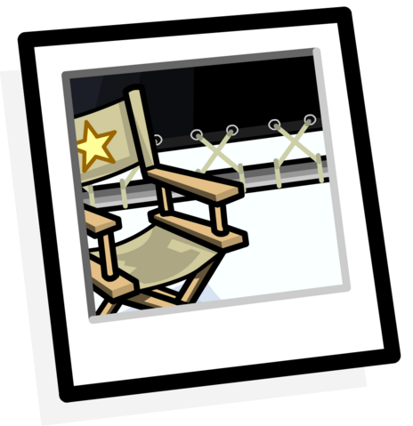 File:Interview Background icon.png