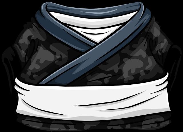 File:Sashimi Chef Uniform clothing icon ID 4844.png