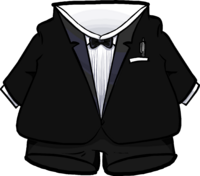 Tux Redux for infobox.png