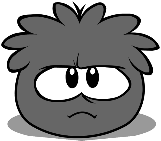 File:Black puffle new look.png