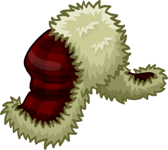 File:Cozy Hat clothing icon ID 1726.PNG