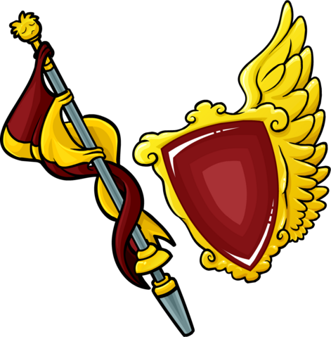 File:Crimson Lance and Shield icon.png