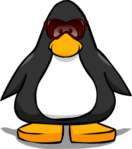 File:Diva Sunglasses Player Card.png