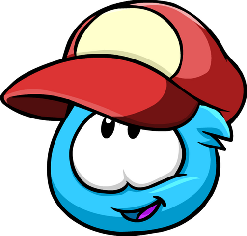 File:GoldenKirbyCustomPuffle.png