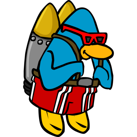File:Jet pack surfer.png