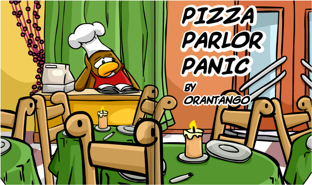 File:Pizzaparlorpanic.png