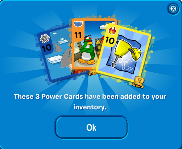 File:PowercardDojo3.png