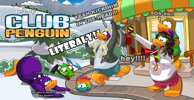 File:To club a penguin.png