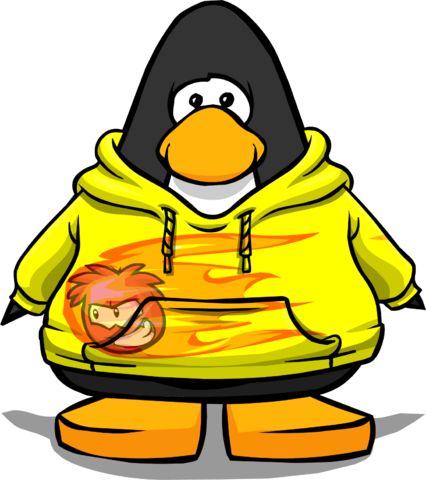 File:YellowFlamingpufflePC.png