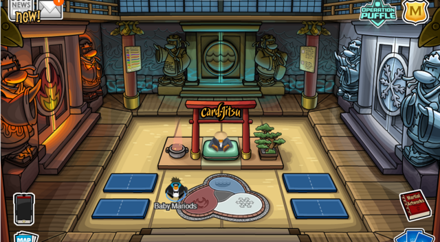 File:Dojo at oppuffle.png
