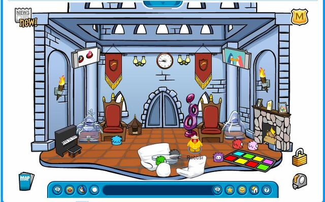 File:My igloo.JPG