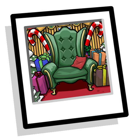 File:Santa Seat Background icon ID 9121.png