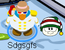 File:White Puffle456.PNG