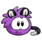 File:Cat Puffle Emoticon.png