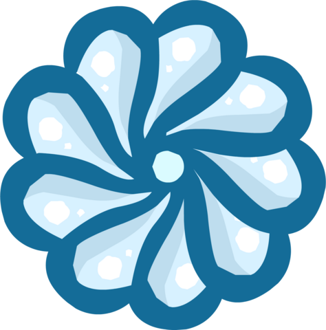 File:Icing Decoration.png