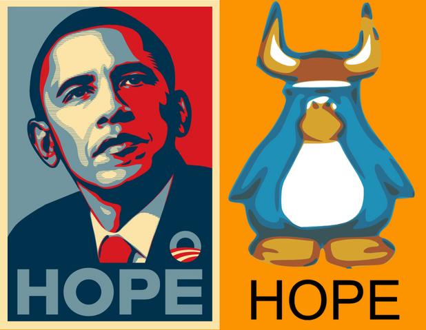 File:Obama vs rsnail.png