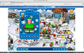 Thumbnail for version as of 05:38, December 12, 2013