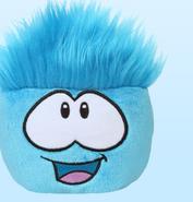 Bluepuffle3