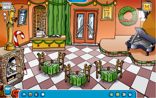 File:ChristmasParty2006Pizza Parlor.png
