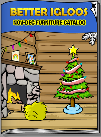 File:November 2008.png