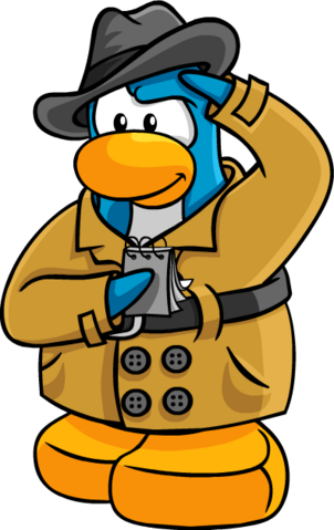 File:Penguin192.png