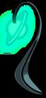 Planet Lamp sprite 003