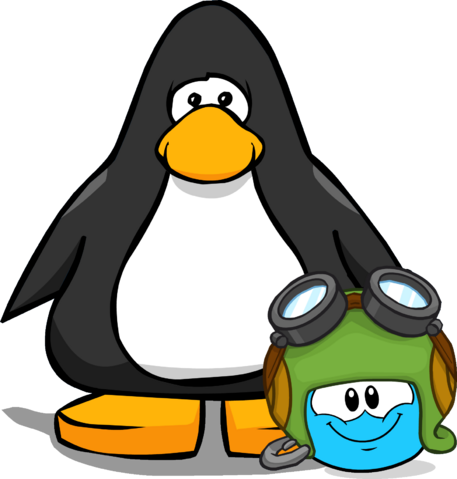 File:Puffle Hat Aviatorhat player card.png