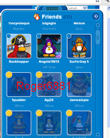 File:Rh friend list.png