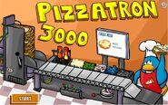 StartupPizzatron