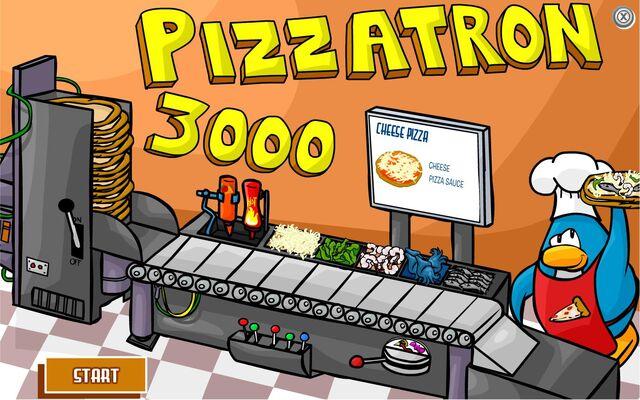 File:StartupPizzatron.jpg