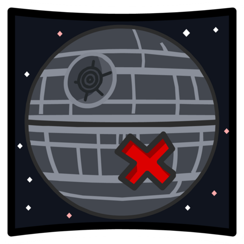 File:Starwars 2013 Map Death Star Open.png