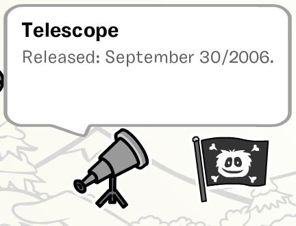 File:TelescopePinStampbook.png