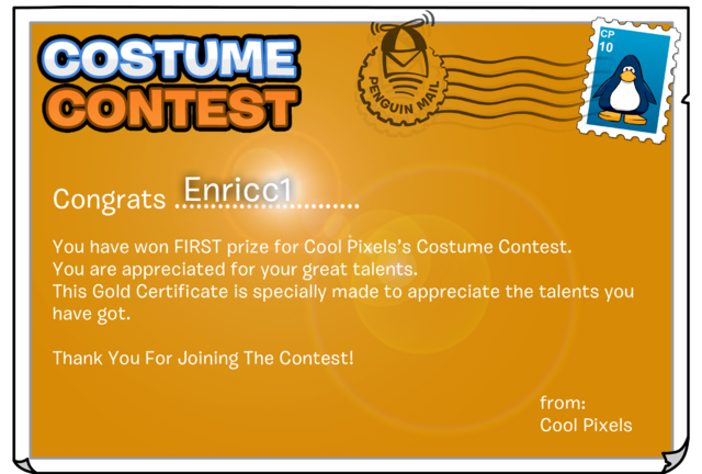 File:COSTUME CONTEST GOLD2.png